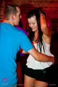 zdjęcie 127 - Havana Cuban Night by Latin Project 28.06.2014 - salsa - latinproject.pl