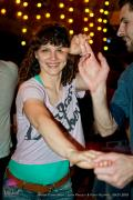 zdjęcie 87 - 09.01.2016 Havana Cuban Night - Latin Project & Forty Kleparz - salsa - latinproject.pl