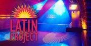 03.02.2013 Havana Cuban Night by Latin Project