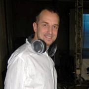 Piotr Dudek